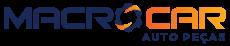 Logo Macrocar